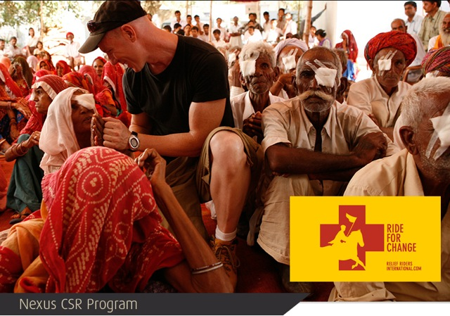 CSR Man with Eye Patients_0